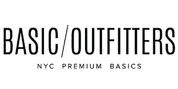 Basic Outfitters