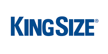 KingSize Direct