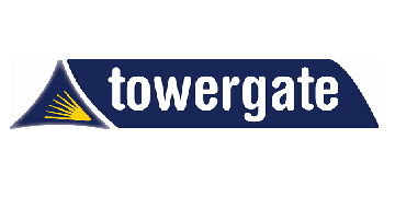 Towergate Touring Caravan Insurance