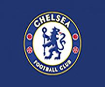 Chelsea FC Store