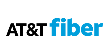 AT&T Internet and TV