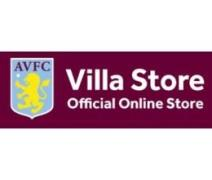 Aston Villa Shop