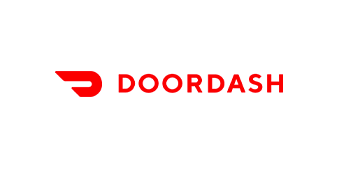 DoorDash Consumer