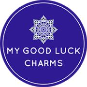 MyGoodLuckCharms