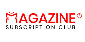 Magazine Subscription Club