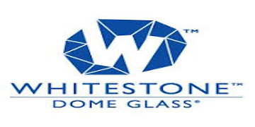 Whitestone Dome
