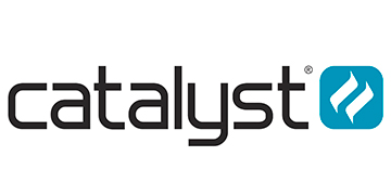 catalystcase