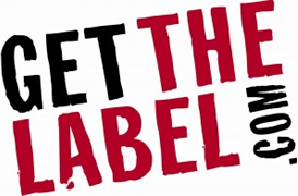 Getthelabel.com