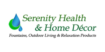Serenity Health Home Decor Coupons