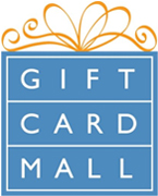 GiftCardMall.com