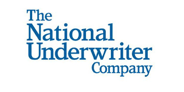 The National Underwriter Company