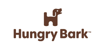 Hungry Bark