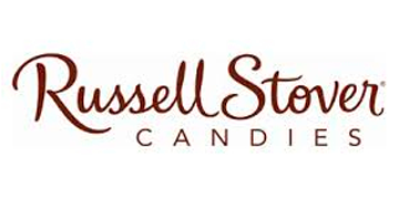 Russell Stover Candies