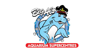 Big Al's Aquarium Services