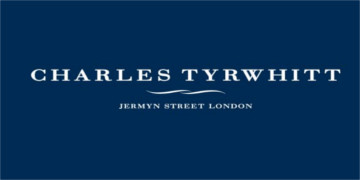 Charles Tyrwhitt Shirts Ltd.