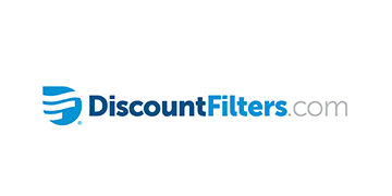 Discount Filters