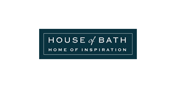 House of Bath