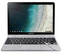 Samsung Chromebook Plus Giveaway