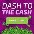 Dash To The Cash - ($5000)