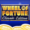 Wheel of Fortune Classic Edition