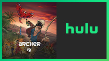 Hulu - Money Making Deal
